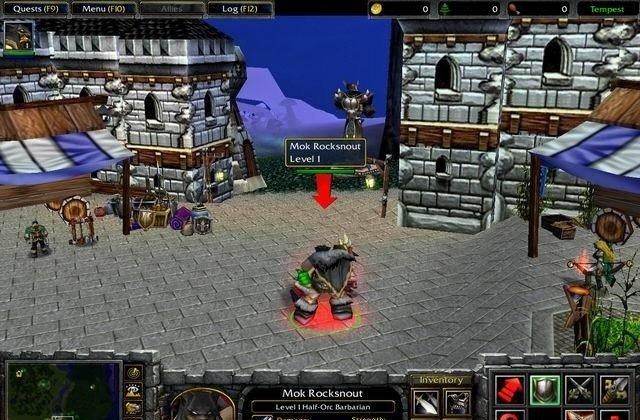 Скачать наруто карты для warcraft 3 frozen throne | peatix.